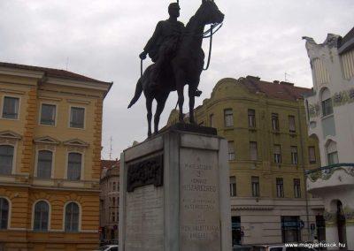 Szeged I.vh emlékmű 2008.06.04.küldő-V3t3r4n