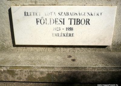 Szeged - Szőreg hősi emlékmű 2012.07.13. küldő-Sümec (7)