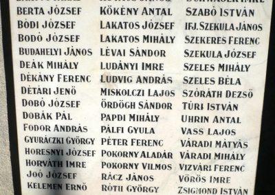 Szeged - Szőreg hősi emlékmű 2012.07.13. küldő-Sümec (8)