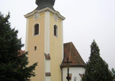 Szeged-Tápé I. világháborús emléktábla 2014.09.21. küldő-Emese