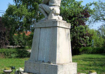 Szegvár I. világháborús emlékmű 2015.06.07. küldő-Emese (9)