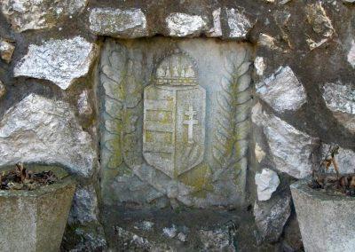 Szeleste - Alsószeleste világháborús emlékmű 2009.01.07.küldő-gyurkusz (1)