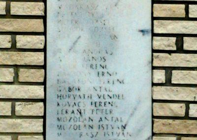 Szemenye világháborús emlékmű 2012.01.18. küldő-Süket Sándor (4)