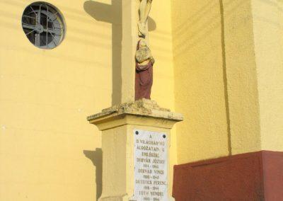 Szentborbás világháborús emléktáblák 2012.08.01. küldő-KRySZ (4)