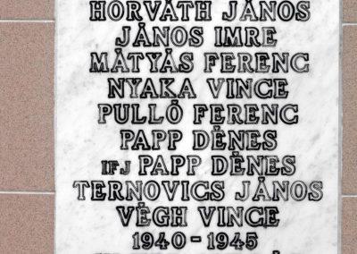 Szentdénes világháborús emlékmű 2010.05.22. küldő-KRySZ (3)
