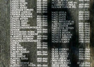 Szentes II. világháborús emlékmű 2012.08.02. küldő-Sümec (21)