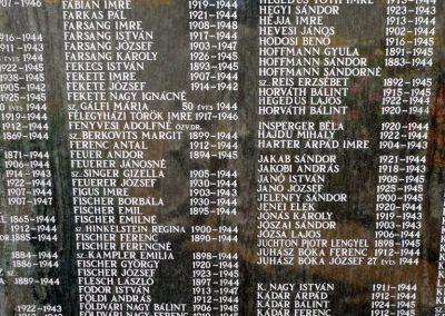 Szentes II. világháborús emlékmű 2012.08.02. küldő-Sümec (8)