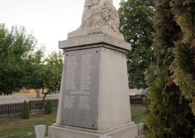 Szentgál hősi emlékművek 2013.08.17. küldő-kalyhas (10)