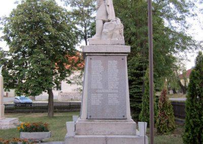 Szentgál hősi emlékművek 2013.08.17. küldő-kalyhas (11)