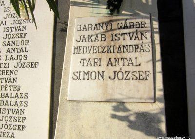 Szentistván II. világháborús emlékmű 2017.07.12. küldő-kalyhas (6)