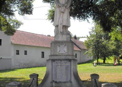 Szentkatalin (St.Kathrein)