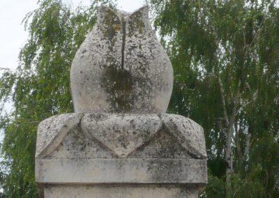 Szentlászló II. vh emlékmű 2010.08.04. küldő-Sümec (5)