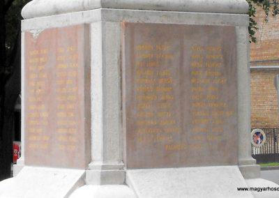 Szentlőrinc I.vh emlékmű 2010.05.22. küldő-KRySZ (6)