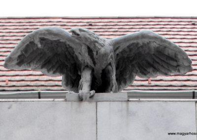 Szentlőrinc II.vh emlékmű 2010.05.22. küldő-KRySZ (1)