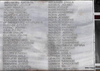 Szentlőrinc II.vh emlékmű 2010.05.22. küldő-KRySZ (3)
