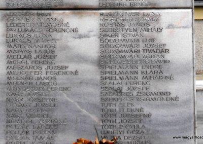 Szentlőrinc II.vh emlékmű 2010.05.22. küldő-KRySZ (4)