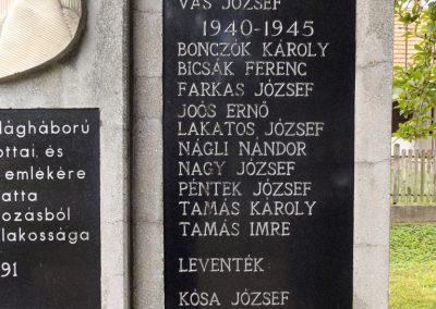 Szentpéterfölde világháborús emlékmű 2016.08.13. küldő-kalyhas (5)