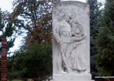 Szerep világháborús emlékmű 2011.08.09. küldő-Sándor Zoltán (5)