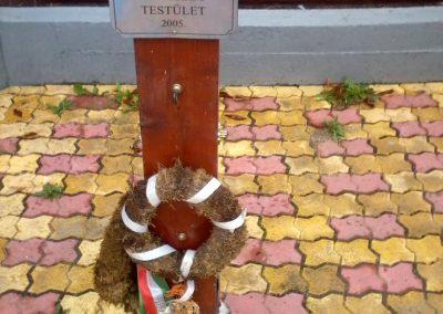 Szerep világháborús emlékmű 2011.08.09. küldő-Sándor Zoltán (7)