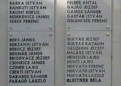 Szigetvár II.vh emléktáblák 2008.06.04.küldő-V3t3r4n (1)