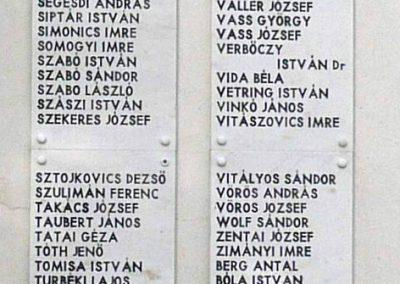 Szigetvár II.vh emléktáblák 2008.06.04.küldő-V3t3r4n (3)