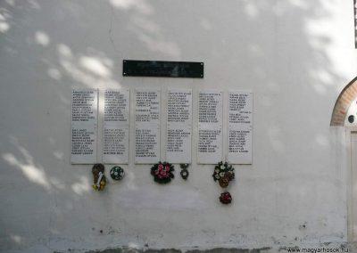 Szigetvár II.vh emléktáblák 2008.06.04.küldő-V3t3r4n