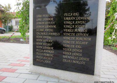 Szihalom új világháborús emlékmű 2015.09.14. küldő-kalyhas (10)