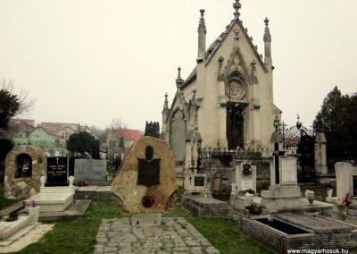 Szob világháborús emlékmű 2013.03.18. küldő-kalyhas