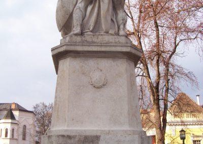 Szolnok I. vh emlékmű 2009.03.16. küldő-miki (5)