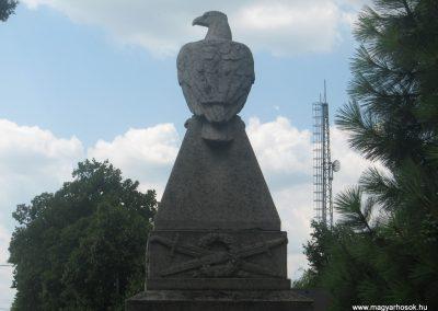 Szomód I.vh emlékmű 2008.07.05. küldő-Kályhás (5)