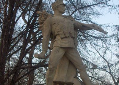 Szombathely I.vh emlékmű 2009.01.07.-küldő-gyurkusz (1)
