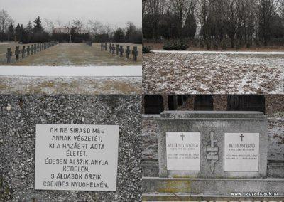 Szombathely Katonatemető 2009.01.15.küldő-gyurkusz (1)