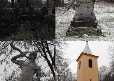 Szombathely Katonatemető 2009.01.15.küldő-gyurkusz (3)