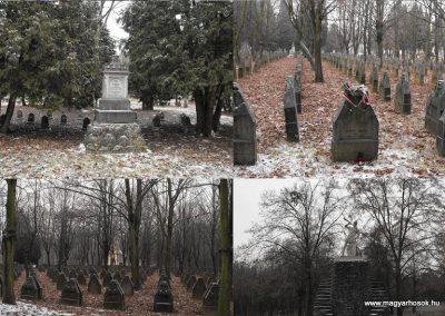 Szombathely Katonatemető 2009.01.15.küldő-gyurkusz (4)