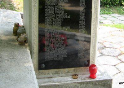 Szomor II.vh emlékmű 2008.07.02. küldő-Kályhás (4)