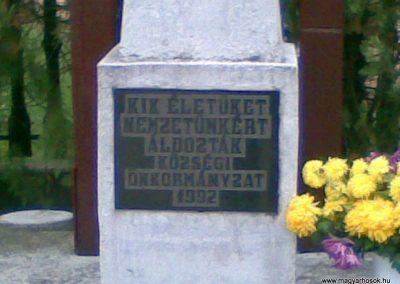 Szuha világháborús emlékmű 2008.11.16. küldő-ataclis (1)