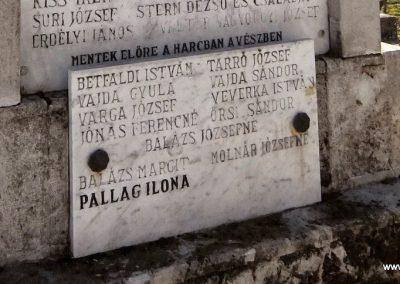 Tác világháborús emlékmű 2015.03.07. küldő-Méri (13)