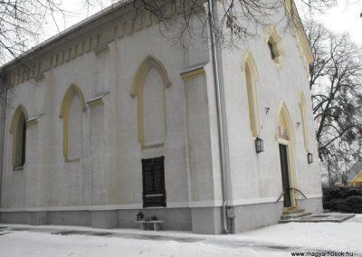 Táplánszentkereszt világháborús emléktábla 2009.01.15.küldő-Gyurkusz