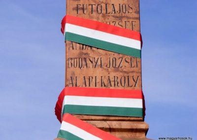 Tárkány világháborús emlékmű 2013.03.04. küldő-Méri (21)