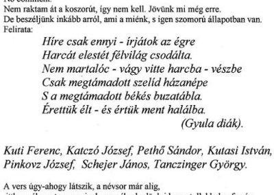 Tés-Csőszpuszta I. világháborús emlékmű 2013.04.02. küldő-Méri (7)