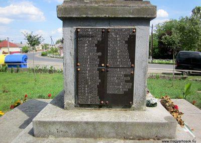 Tímár világháborús emlékmű 2014.06.23. küldő-kalyhas (10)
