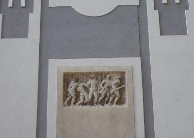 Tök I.vh emlékmű 2009.09.19. küldő-Sümec (1)