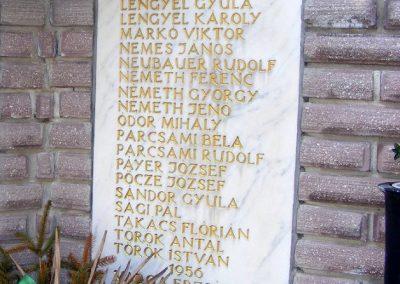 Töltéstava hősi emlékmű 2013.03.04. küldő-Méri (4)