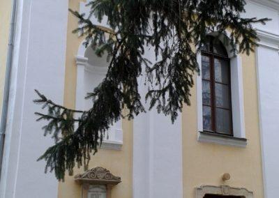 Törökkoppány I. világháborús emléktáblák 2014.08.24. küldő-Huber Csabáné (1)