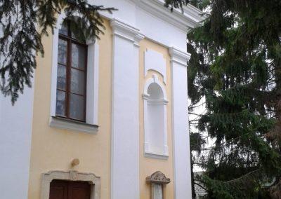 Törökkoppány I. világháborús emléktáblák 2014.08.24. küldő-Huber Csabáné (6)