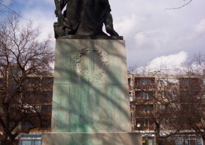 Törökszentmiklós I. vh emlékmű 2009.03.16. küldő-miki (6)