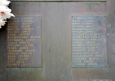 Tab II. világháborús emlékmű 2013.08.23. küldő-kalyhas (5)