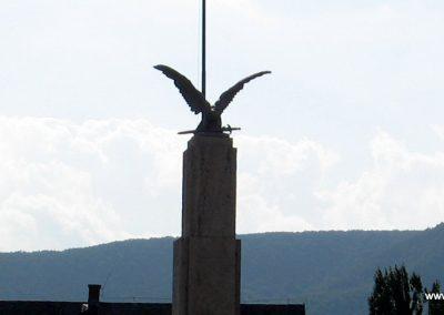 Tahitótfalu világháborús emlékmű 2007.09.15. küldő-Kályhás (1)