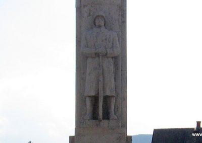 Tahitótfalu világháborús emlékmű 2007.09.15. küldő-Kályhás (3)
