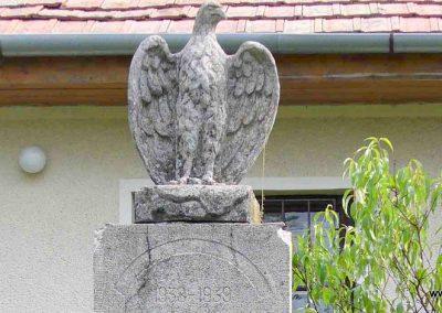 Tajó világháborús emlékmű 2007.08.21. küldő- Hunmi (1)